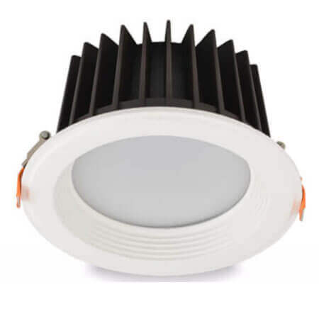8inch SMD LED Downlight