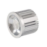 IP20 5W led module down light