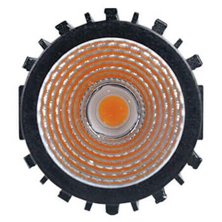IP65 MR16 GU10 LED Downlight