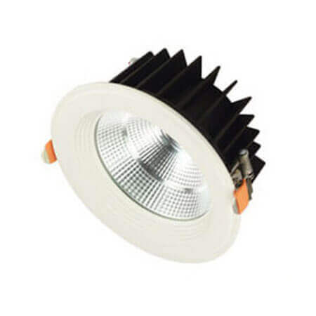 LED Down Light COB 60W