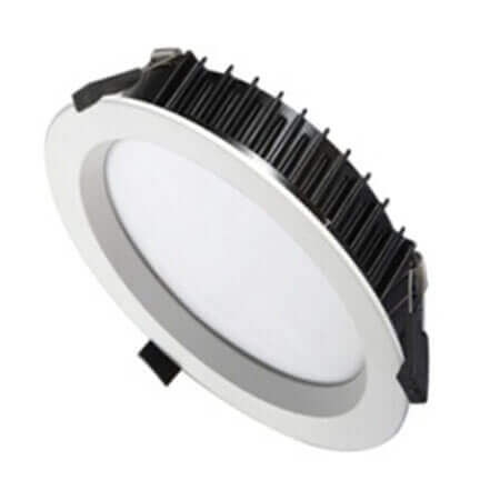 ip44 rated led downlights