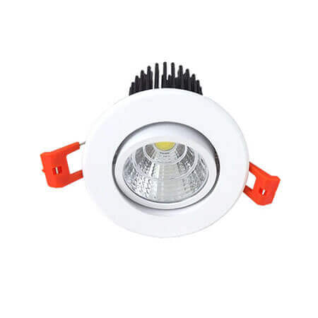 led cob downlight 10w